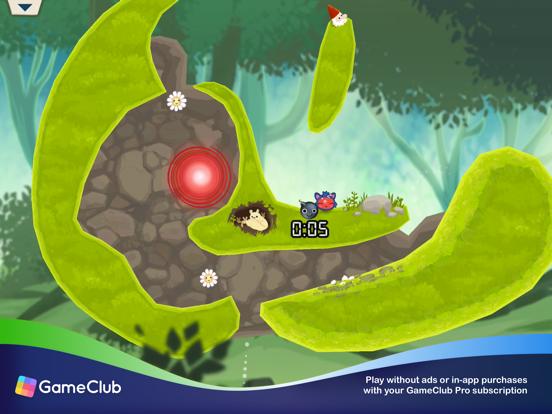 iBlast Moki 2 - GameClub screenshot 10
