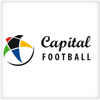 Capital Football Federation