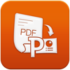 PDF to PowerPoint Pro Edition - Flyingbee Software Co., Ltd.