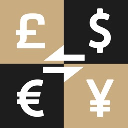Live Currency Converter Rate