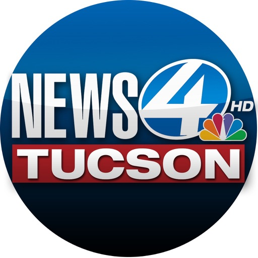 KVOA Weather & Traffic