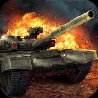 Codes for Tanktastic - 3D Tanks Online Hack