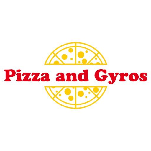 Gyros | Новый Уренгой