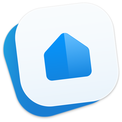 Salescamp CRM for Mac
