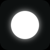 Sleep Booster: Sleep Cycle App