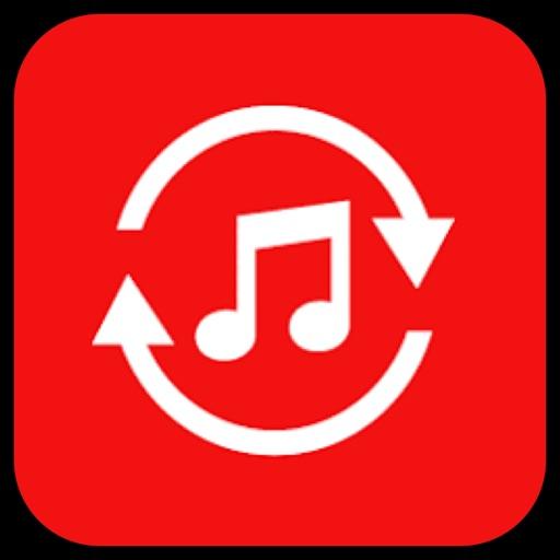 MP3 Audio Converter