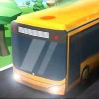 Codes for VIVA Bus Hack