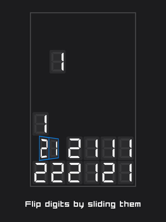 Sumoku - Cool Math Game screenshot 8