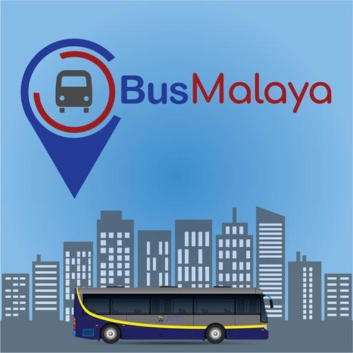 BusMalaya