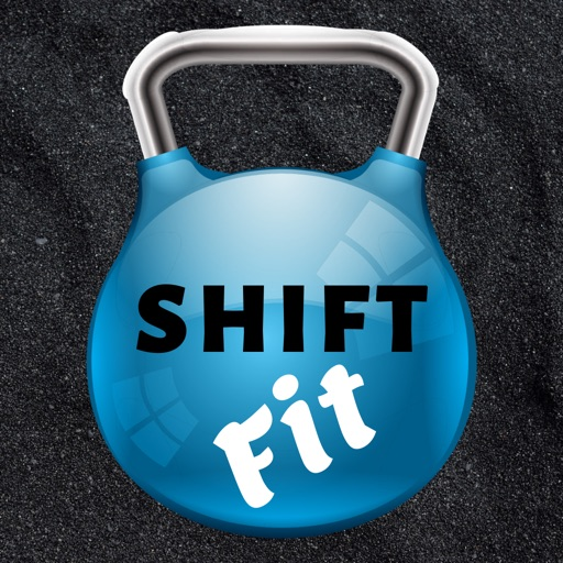 Shift Fit