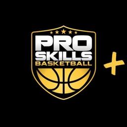 PSB+ Basketball Training