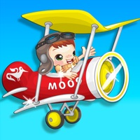 Codes for Biplane Pilot for Kids Hack