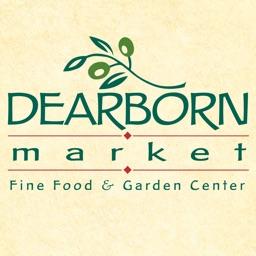 Dearborn Market Deli & More