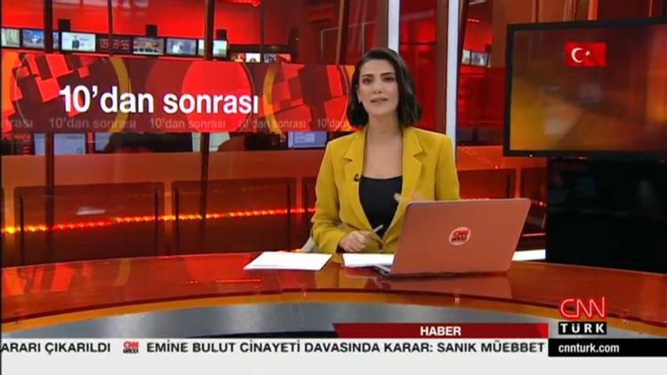 Enova TV