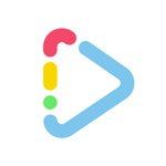 TinyTap - Educational Games