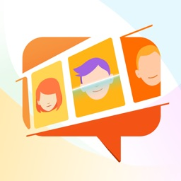 Face GifZone -Fancy Gif Reader