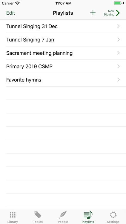 Sacred Music screenshot-3