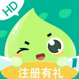 糖小书-小学生在用的中文分级阅读利器