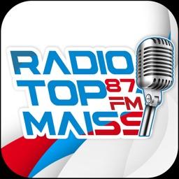 Rádio Top Maiss