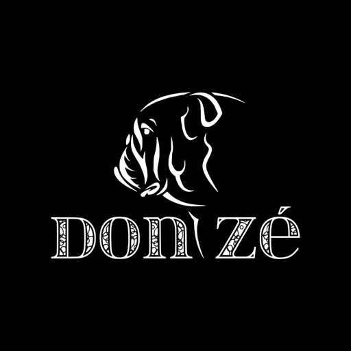 Don Zé