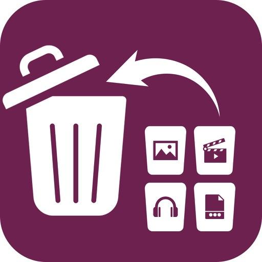Duplicate Photo Video Remover