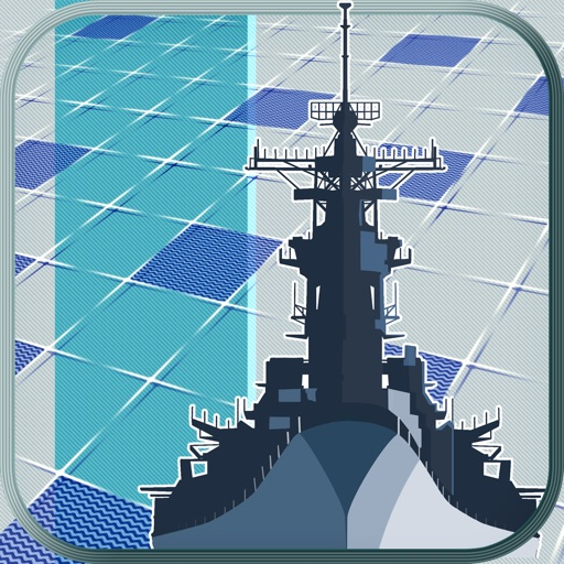 Boats Solitaire Puzzles