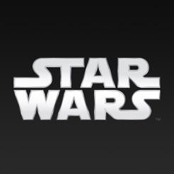 star wars ringtone download mp3