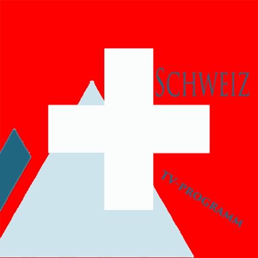 Schweiz TV-programm