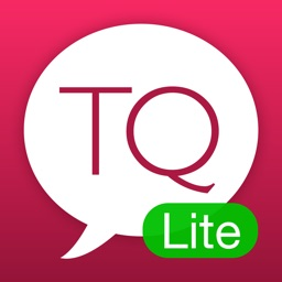 TQ Communicator Lite