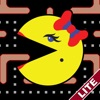 Ms. PAC-MAN Lite - iPhoneアプリ