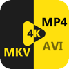 AnyMP4 MKV Convertisseur - AnyMP4 Studio