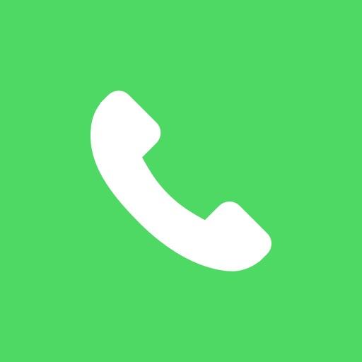 Fake Call مكالمات وهمية