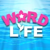 Word Life Journey: Word Search