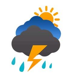 Mumbai Weather Live