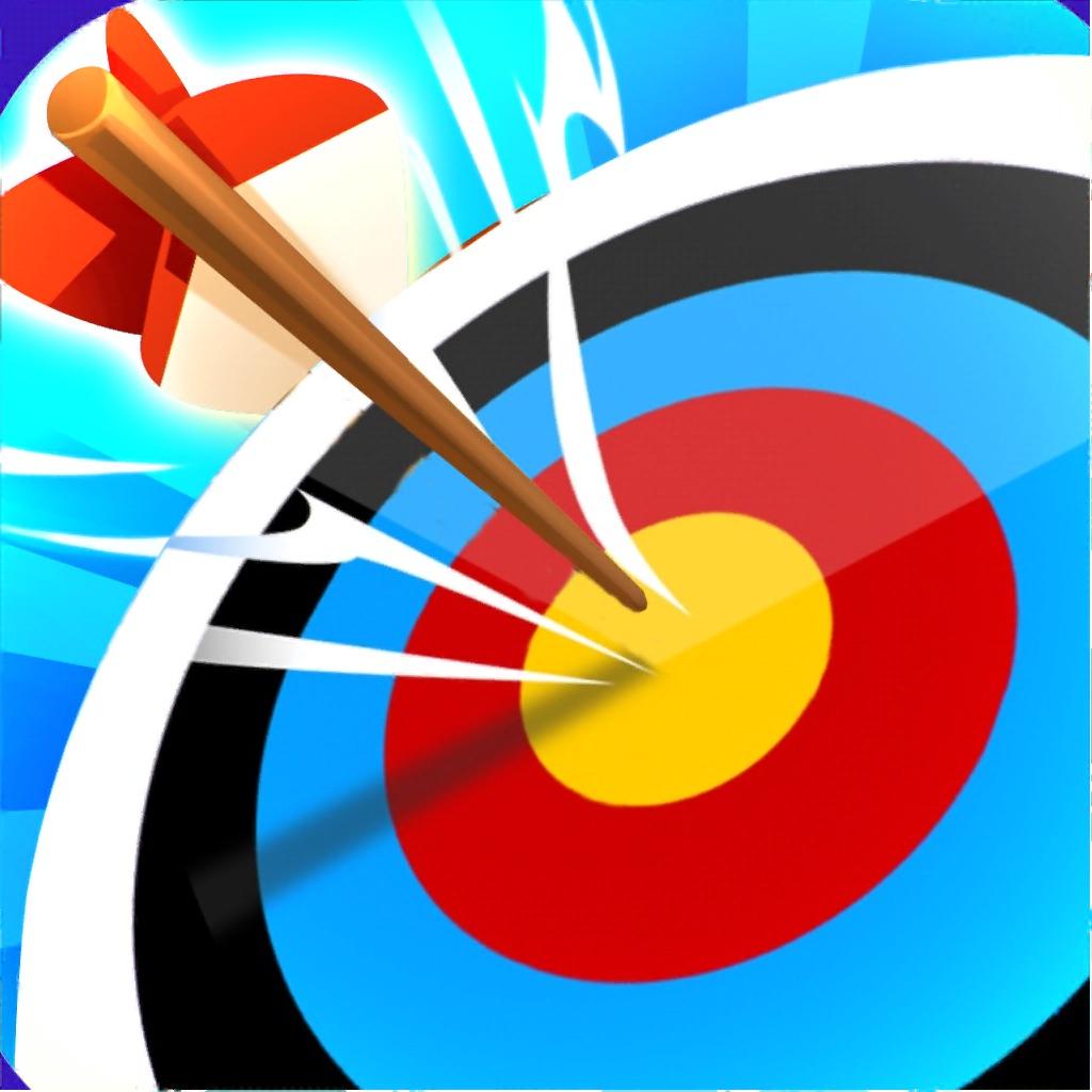 Archery Champs King- Bow&Arrow hack