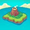 Tinker Island: 岛屿冒险