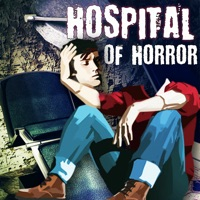 Codes for Hospital of Horror Escape Hack