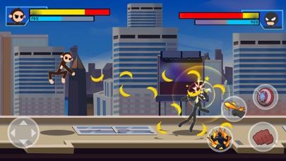 Dr Comics: Offline Games screenshot 5