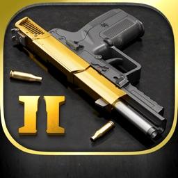 iGun Pro 2