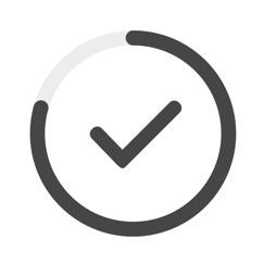 Move On - Помодоро Таймер Советы, читы и отзывы пользователей