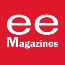 EE Publishers Magazines
