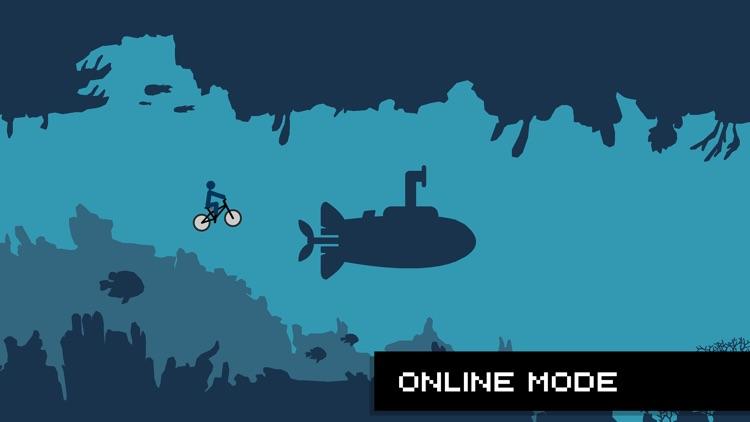 Draw Rider screenshot-6