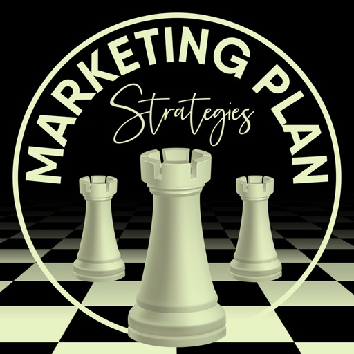 Marketing Plan Strategies