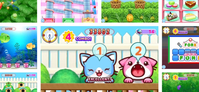 cooking mama let s cook on the app store rh itunes apple com