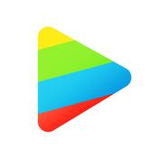 Nplayer Plus app review