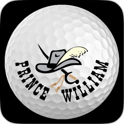 Prince William Golf Course