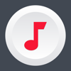 OnPlay Music Player