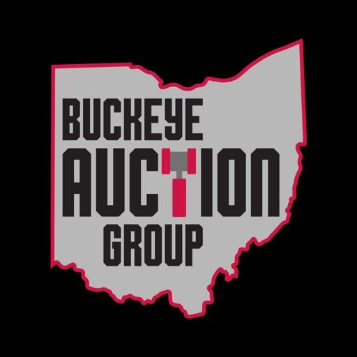 Buckeye Auction Group