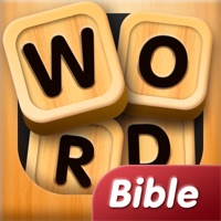Codes for Bible Verse Collect Hack