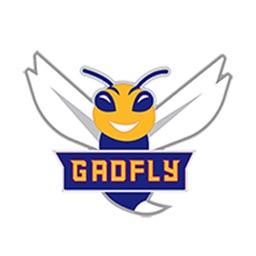 Gadfly Talk